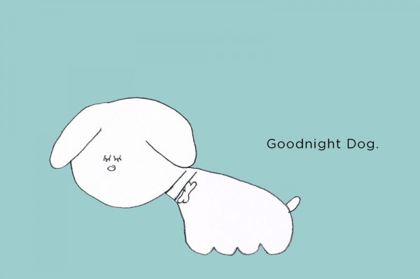 Goodnight Animals