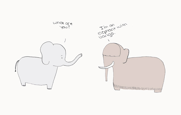 Mammoth Issue