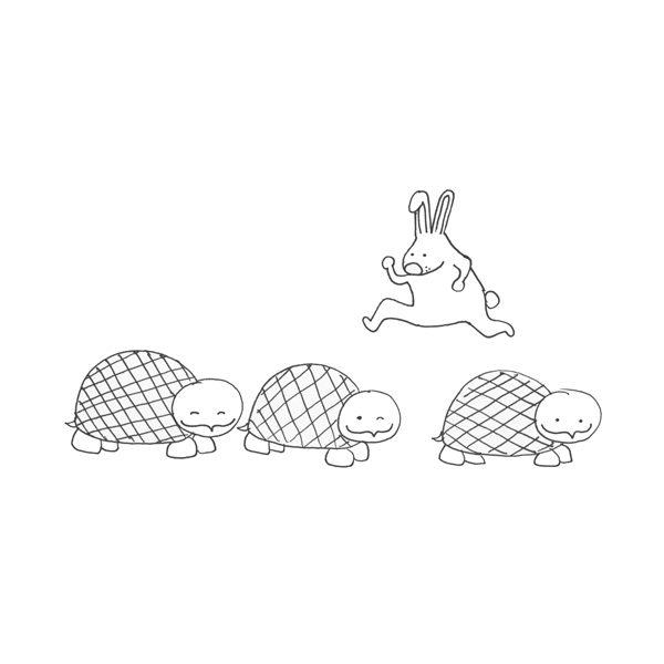 Turtle Hurdle