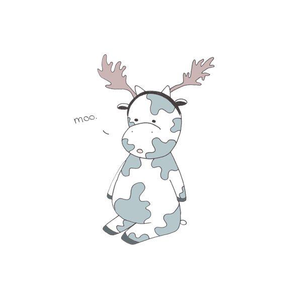 Moooose