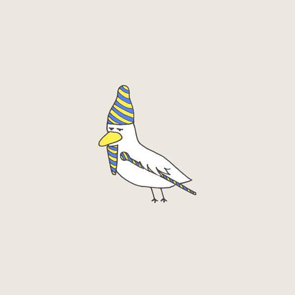 Pharaoh Sparrow
