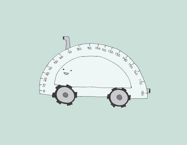 Pro Tractor
