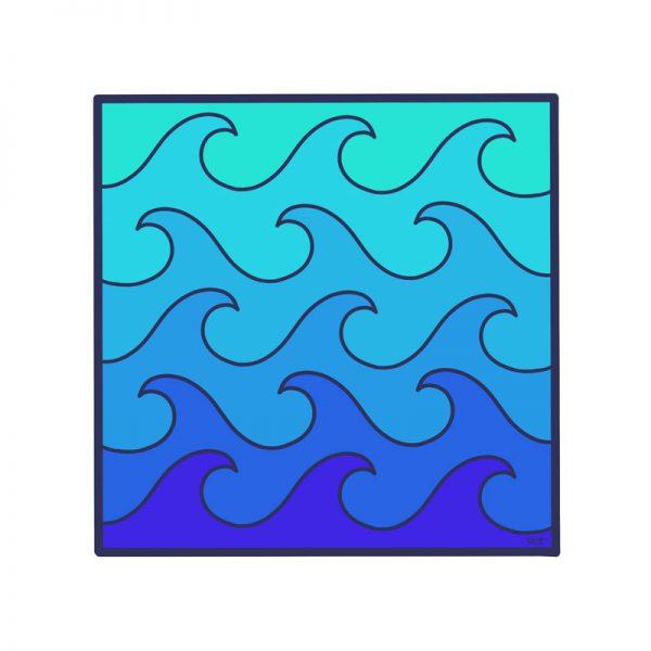 Ocean In A Box